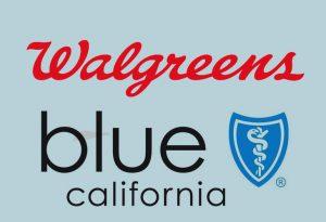 Walgreens Blue Shield